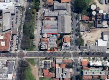 http://www.infocenterhost2.com.br/crm/fotosimovel/771720/136581274-casa-curitiba-reboucas.jpg