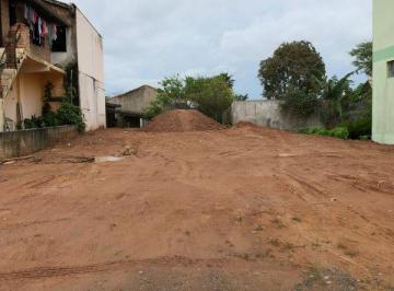 Terreno de 0 quartos, Barra Velha