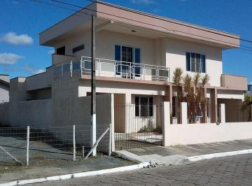 1-fachada-15397165774407.jpg