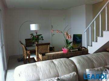 venda-3-dormitorios-lauzane-paulista-sao-paulo-1-3558761.jpg
