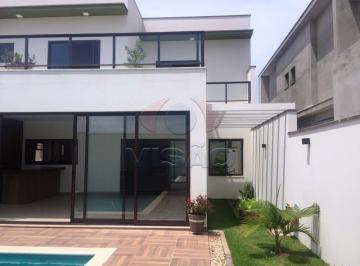 indaiatuba-casa-condominio-jardim-residencial-dona-lucilla-20-10-2018_08-43-29-32.jpg