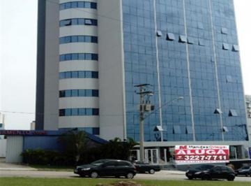 Imóveis no Parque Campolim, Sorocaba, Imobiliária - Imovelweb 6e43c1cbe5