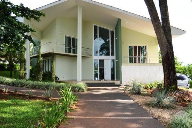 Casa de 5 quartos, Goiânia