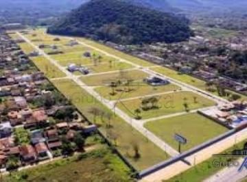 caraguatatuba-terreno-padrao-tabatinga-17-11-2017_10-40-05-0.jpg