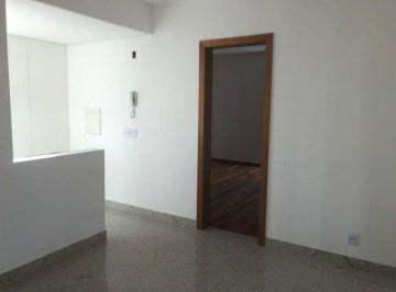Leilão de Apartamento 75 m² - Savassi - Belo Horizonte - MG