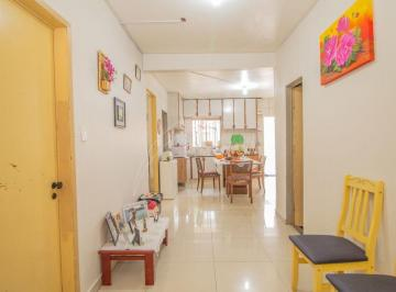 Casa de 5 quartos, Taguatinga