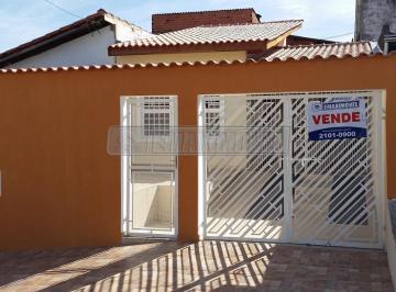 sorocaba-casas-em-bairros-jardim-santa-marina-22-10-2018_10-01-58-0.jpg