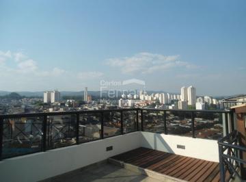 Apartamento · 210m² · 3 Quartos · 4 Vagas