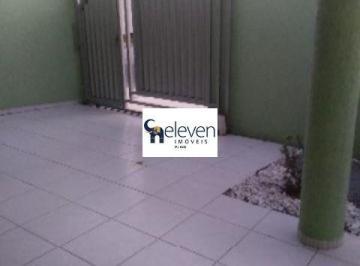 Casa a venda no bairro Brasilia em Feira de Santana com 4 quartos sendo  duas suites a27b1de4398