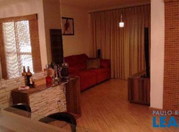 venda-2-dormitorios-planalto-sao-bernardo-do-campo-1-2355730.jpg