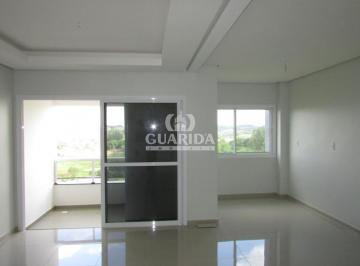 Apartamento 135m² Venda Centro