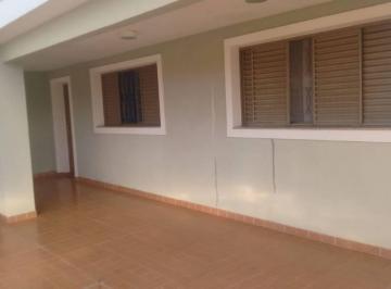 Casa de 3 quartos, Ibaté
