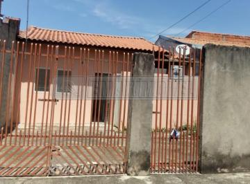 sorocaba-casas-em-bairros-jardim-imperatriz-25-10-2018_13-30-09-0.jpg