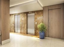 image- Salas Corporativas - Sudoeste - Platinum Mall