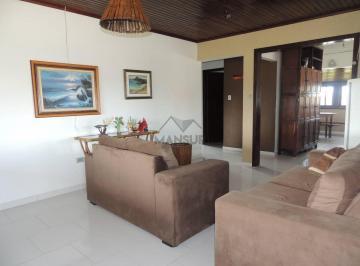 Apartamento de 3 quartos, Pontal do Paraná