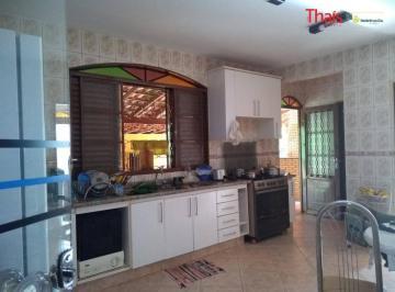11 cozinha - RURAL EULER PARANHOS