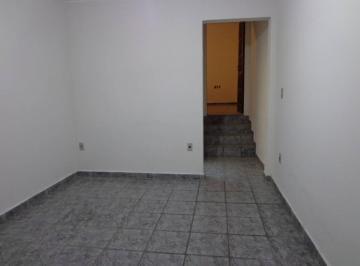 Casa de 1 quarto, Santana de Parnaíba