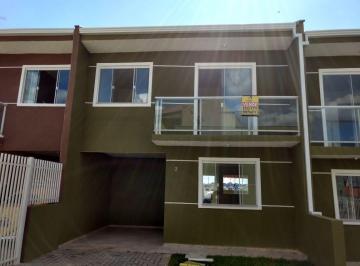 http://www.infocenterhost2.com.br/crm/fotosimovel/442984/104230042-sobrado-em-condominio-fazenda-rio-grande-santa-terezinha.jpg