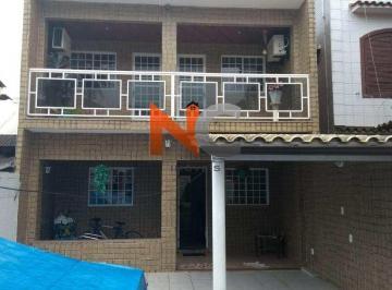 Casa de 3 quartos, Mangaratiba