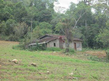Rural de 0 quartos, Piedade