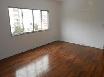 Apartamentos em Cerqueira César, São Paulo, Imobiliária - Imovelweb 33e86a18b4