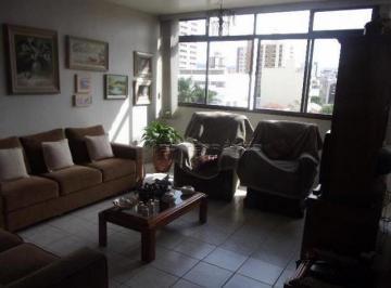 jundiai-apartamento-padrao-vila-boaventura-24-02-2017_11-57-45-3.jpg