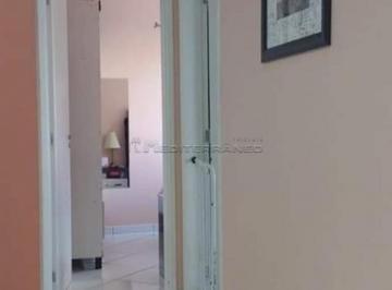 jundiai-apartamento-padrao-parque-da-colonia-20-12-2017_13-52-30-4.jpg