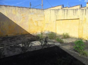 Foto017