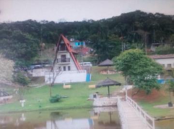 Comercial , Embu-Guaçu