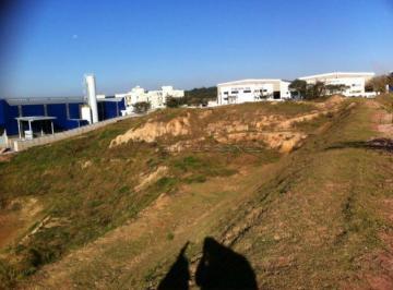 louveira-terreno-area-leitao-14-03-2017_11-05-27-0.jpg