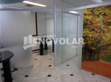 07863ecbe08e8 Comerciais Conjunto Comercial sala à venda em Tucuruvi, São Paulo -  Imovelweb