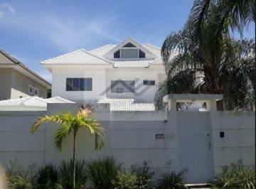 Casas para alugar no Rio de Janeiro - RJ - Imovelweb b83d658ff7