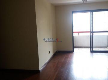 JD Guedala - Excelente Localização