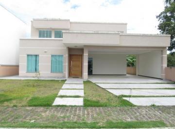 Casa de 5 quartos, Itapoá
