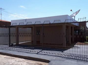 Casa de 3 quartos, Anápolis