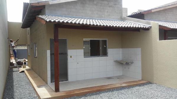 Casa de 3 quartos, Aparecida de Goiânia