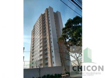 Imóveis com Varanda Gourmet à venda em Tucuruvi, São Paulo com Plantas -  Imovelweb 2730475d4a