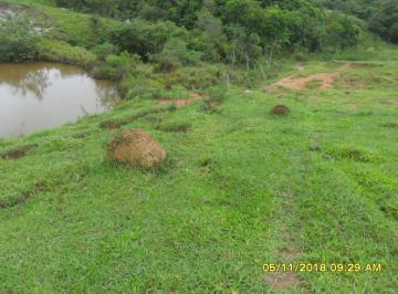 Rural de 0 quartos, Entre Rios de Minas
