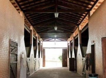 Rural de 2 quartos, Sobradinho
