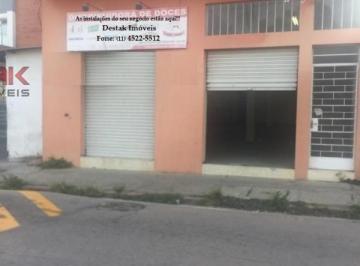 80705d41d45 Comerciais Loja Salão para alugar em Jundiaí - SP - Imovelweb