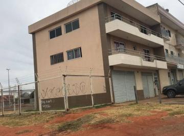 01 prédio - QS 123 CONJUNTO C