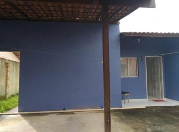 Casa de 3 quartos, Satuba