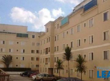 venda-2-dormitorios-jardim-borborema-sao-bernardo-do-campo-1-3586908.png