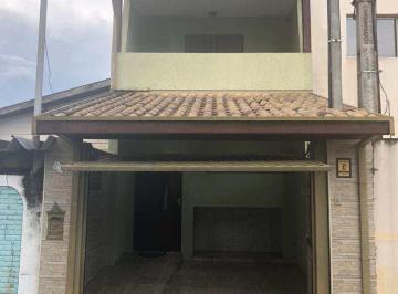 Casa de 4 quartos, Taubaté