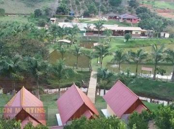 Rural , Santa Teresa