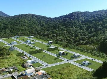 Terreno de 0 quartos, Itapema