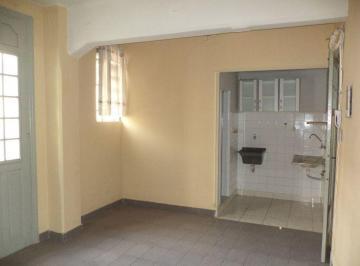Apartamento · 18m²