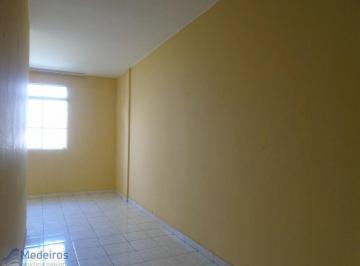 Apartamento · 44m² · 1 Quarto