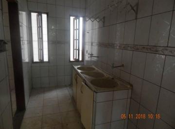 Casa de 3 quartos, Guará