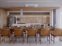 image- Apartamentos 4 Quartos (Suítes), Noroeste | Reserva Urbana